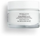 revolution-skincare-hyaluronic-acid-overnight-hydrating-face-masks9-png
