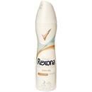 rexona-linen-dry-deo-jpg