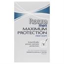rexona-men-maximum-protection-clean-izzadasgatlo-krems-jpg