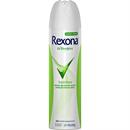 rexona-women-bamboo-jpg
