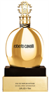 roberto-cavalli-oud-edition-for-women-png