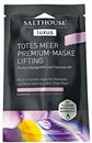 salthouse-luxus-totes-meer-premium--maske-liftings-png