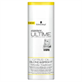 Schwarzkopf Essence Ultime Citrus+ Oil Blond & Bright Balzsam