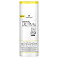 Schwarzkopf Essence Ultime Citrus+ Oil Blond & Bright Balzsam