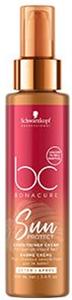 Schwarzkopf Professional Bc Bonacure Sun Protect Prep & Protection Spritz