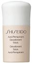 shiseido-anti-prespirant-deodorant-stick1s9-png