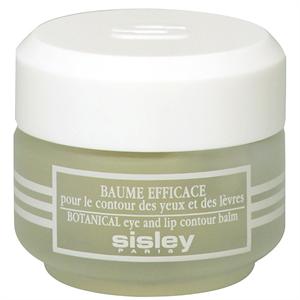 Sisley Eye and Lip Contour Balm with Botanical Extract