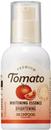 skinfood-premium-tomato-whitening-essences9-png