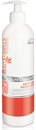 slim-contour-hot-gel-thermo-actives9-png