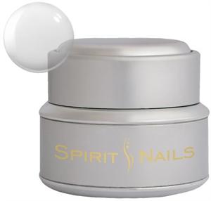Spirit Nails Építőzselé