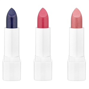 Essence Hip Girls Wear Blue Jeans Illuminating Lipstick