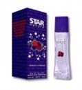 star-nature-erdeigyumolcs-illattal-jpg