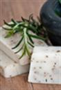 szappan-rozmaring-olajjal-olivia-naturszappanok-100g-jpg