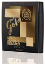 the-body-shop-go-for-gold-szemhejpuder-palettas9-png