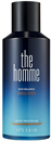 the-homme-skin-balance-emulsions9-png