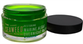 The Seaweed Bath Co. Restoring Marine Algae Overnight Face Mask