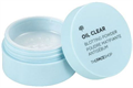 TheFaceShop Oil Clear Blotting Powder