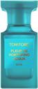 tom-ford-fleur-de-portofino-acquas9-png