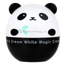 tonymoly-panda-s-dream-white-magic-cream2s-jpg