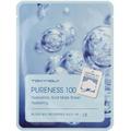 Tonymoly Pureness 100 Hyaluronic Acid Mask Sheet