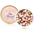 too-faced-sweetheart-beads-glow-face-powders9-png