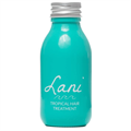 Lani Tropical Hair Treatment