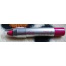 twist-up-lipsticks-jpg