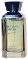 Vertigo Silver