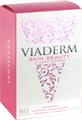 Walmark Viaderm Skin Beauty Kapszula