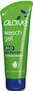 wasch-gel-bio-aloe-vera-olive-naturkosmetik-png