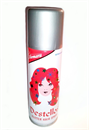 xiomara-destellos-glitter-hair-spray-jpg
