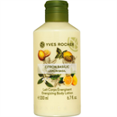 yves-rocher-plaisirs-nature-citrom-bazsalikom-testapolo1s9-png