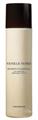 Yves Rocher Vanille Noir Lait Parfume