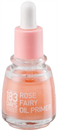 183-days-by-trend-it-up-rose-fairy-oil-primers9-png