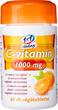 1x1 Vitaday C-Vitamin 1000Mg Rágótabletta Narancs Ízű