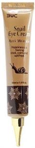 3W Clinic Snail Eye Cream Anti Wrinkle