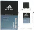 Adidas Lotion Refreshing After Shave