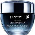Lancôme Advanced Génifique Youth Activating Eye Cream