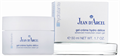 Jean D'Arcel Advanced Moisturizer Cream Gel