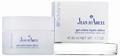 Jean D'Arcel Advanced Moisturizer Cream Gel