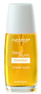 Alfaparf Semi Di Lino Diamante Cristalli Liquidi