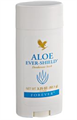 Forever Living Products Aloe Ever-Shield