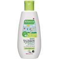 Alterra Baby 2in1 Dusche & Shampoo