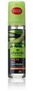 alverde-men-pumpas-dezodor1-jpg