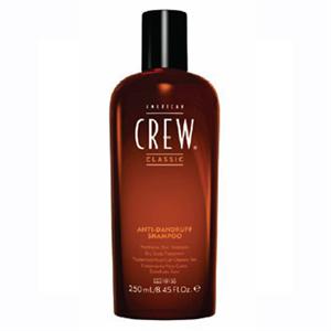 American Crew Anti-Dandruff Shampoo Sampon