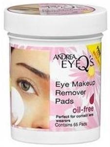 Andrea Eye QS Olajmentes Tisztító Korong