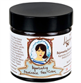 Andrea Garland Rejuvenating Frankincense Face Cream