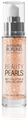 Annemarie Börlind Beauty Pearls Anti-Pollution & Sensitive Serum