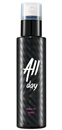aritaum-all-day-makeup-fixer-png