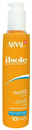 arval-swiss-spf10-isole-napvedo-testtej-200-mls9-png
